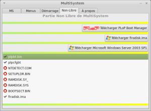 Capture-MultiSystem-02-non-libres