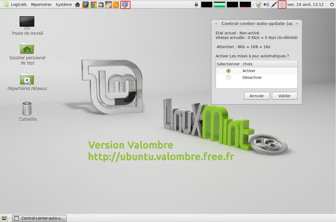linux-mint-valombre-v8-gitso-unatended-upgrades-focus